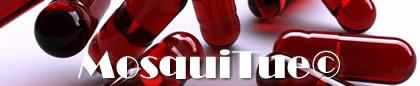 MosquiTue Logo